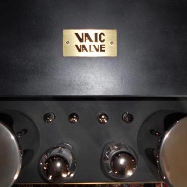 Integrato VAIC 300B